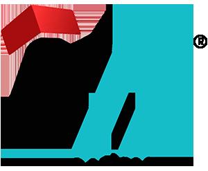 Techworld Venture LLC